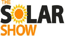 2020 年越南太阳能展览会 The Solar Show Vietnam