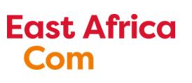 Africa Com 系列展会
