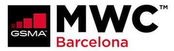 西班牙移动通信展 GSMA MOBILE WORLD CONGRESS 2021