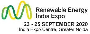 印度可再生能源展 REI
