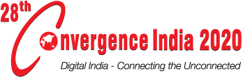 印度广电通讯展Convergence India