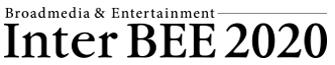 Inter BEE 2020日本国际广播电视设备展