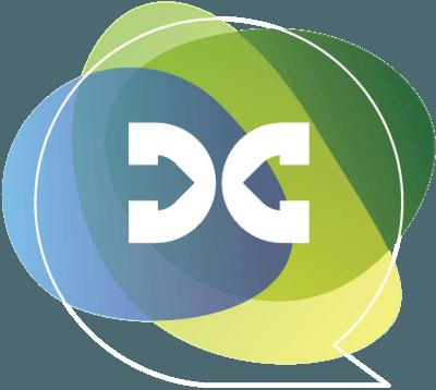 数据中心、计算、物联网技术及设备展2021-英国站