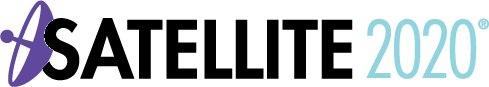 美国专业卫星展 SATELLITE