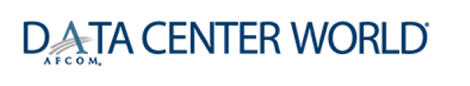 Data Center World Global 2020 全球数据中心论坛