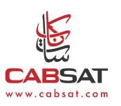 2020中东国际广播电视卫星及多媒体展会CABSAT